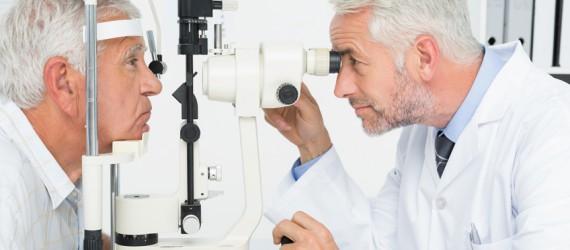 trouble-vision-astigmatisme