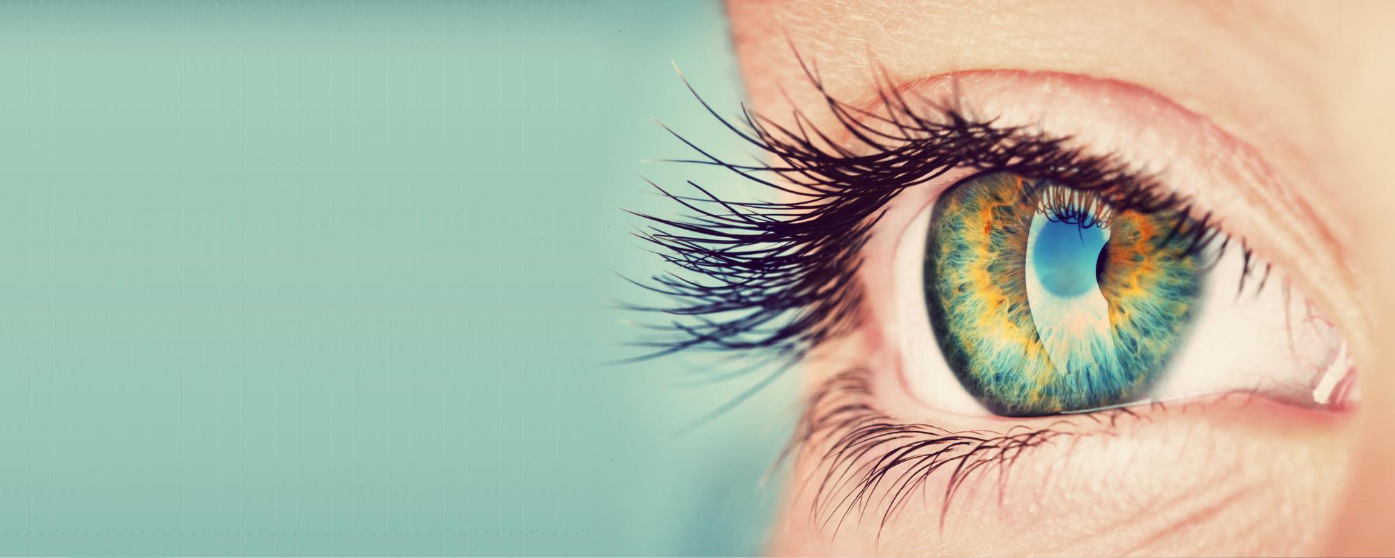 opération laser astigmate